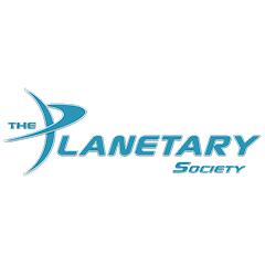 planetarysociety